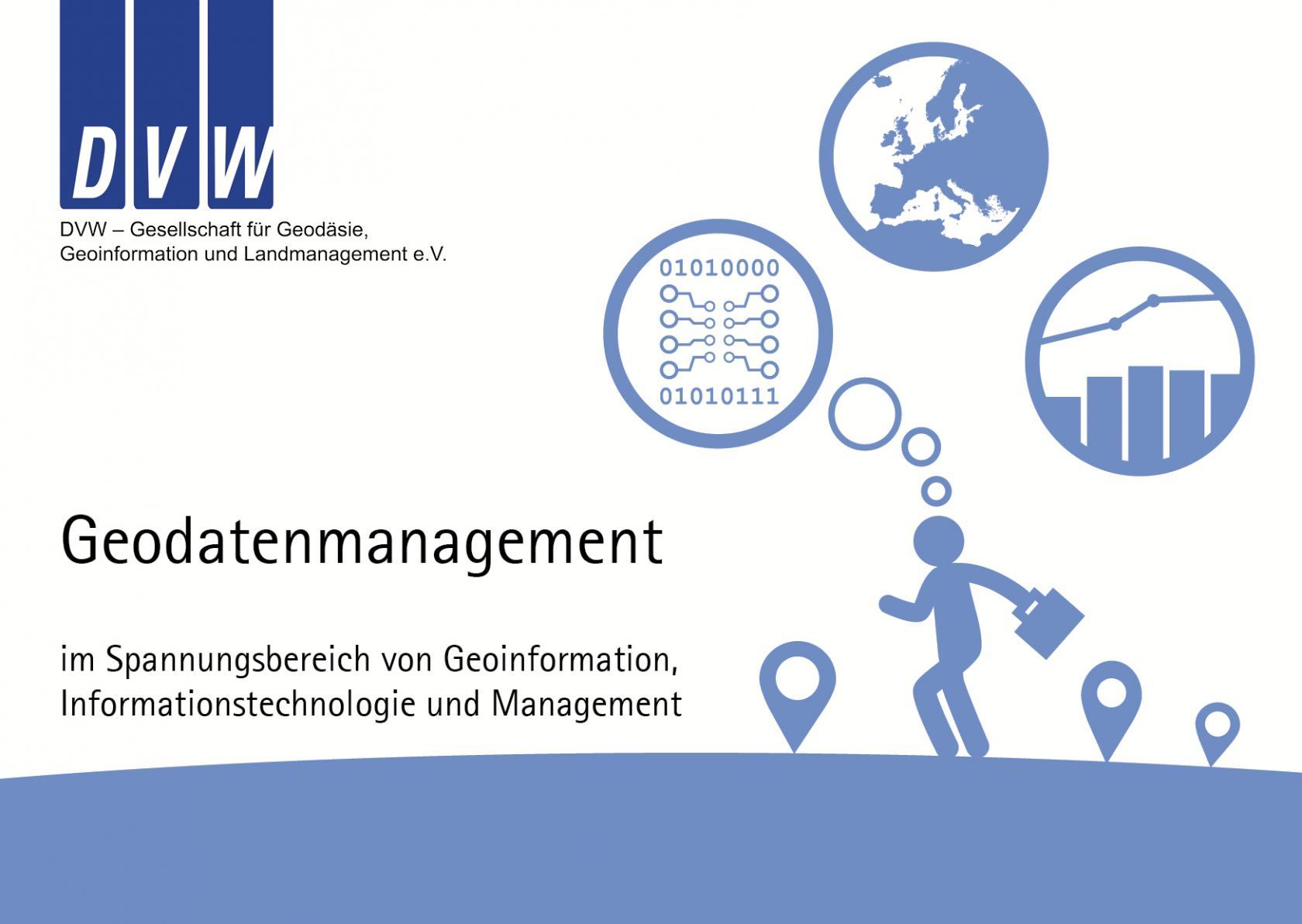 Definition Geodatenmanagement_Seite 1