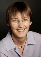 BarbaraGörres