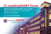 buildingSMART Forum 2017