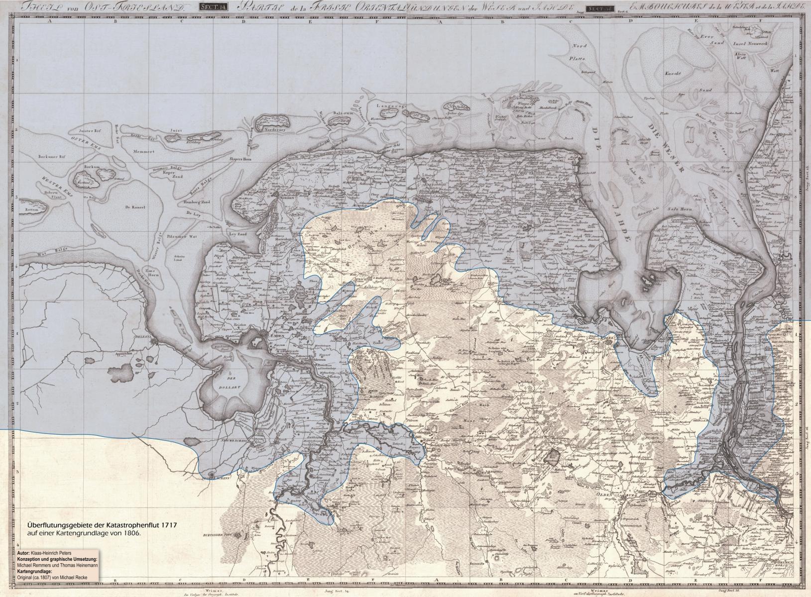 Bild 4 - Karte