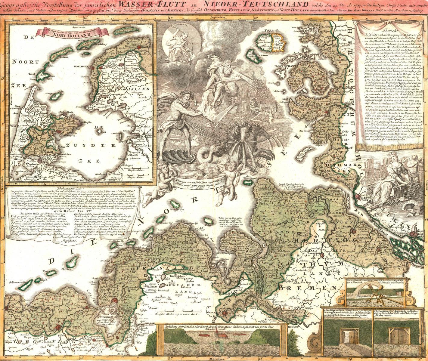 Bild 5 - Karte