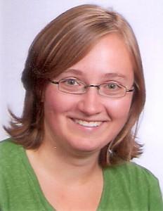 Luise Uhlig M. Eng.