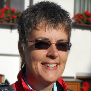 Elke Schultze-Graf