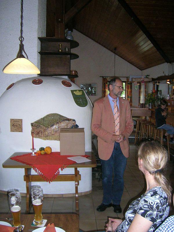 Wacholdertreffen 2008, Bild 2
