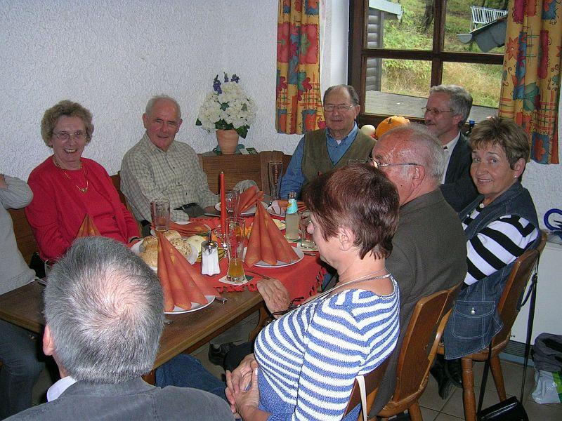Wacholdertreffen 2008, Bild 3