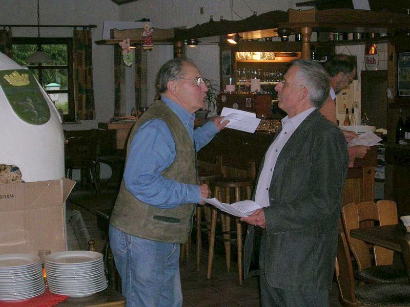 Wacholdertreffen 2008, Bild 4