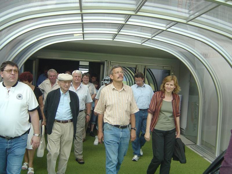 Exkursion auf den Betzeberg, Bild 3