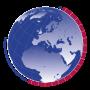 INTERGEO 2014 - Kongress und Fachmesse für Geodäsie, Geoinformation und Landmana