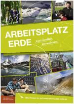 www.arbeitsplatz-erde.de