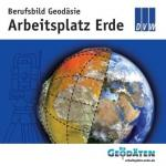 DVW-NRW: Broschüre zur Nachwuchsgewinnung