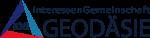 InteressenGemeinschaft Geodäsie