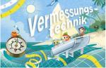 "VDIni-Magazin ""Vermessung"""