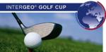INTERGEO Golf Cup 2016