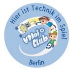 VDIni Club Berlin