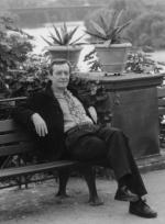 Prof. Dr.-Ing. habil. Harald Schlemmer
