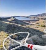 IGG-Umfrage zur neuen Drohnenverordnung