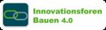 Innovationsforum Bauen 4.0