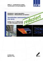 DVW-Schriftenreihe: ALLES MUSS RAUS – Nur noch bis 31.3.2017!