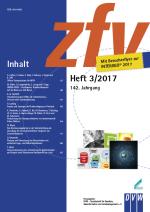 zfv 3/2017