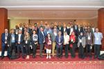 "Pre-Workshop ""BIM for surveyors"" auf dem FIG Kongress 2018 in Istanbul"