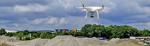 """178. DVW-Seminar """"UAV  2019 - Geodäten erobern den Luftraum"""""""