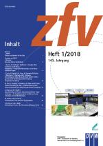 zfv 1/2018