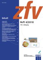 zfv 4/2018