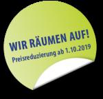 Preisreduzierung DVW-Schriftenreihe