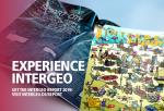 INTERGEO report 2019