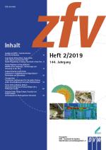zfv 2/2019