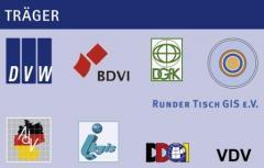 Logo-Board GBPA