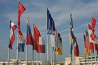 Bild vom 19.04.2011 - 14:31 veröffentlicht durch admin