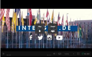 INTERGEO Trailer 2015