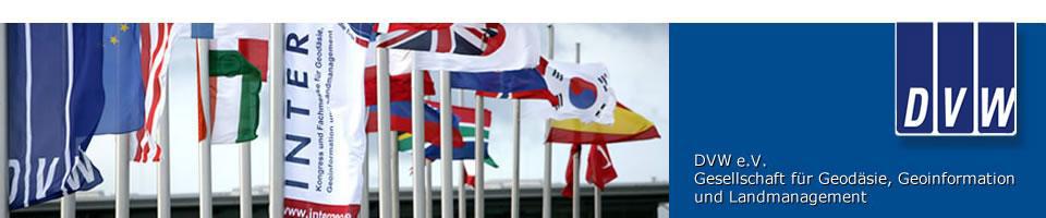 DVW Banner