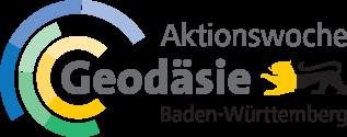 Aktionswoche Geodäsie Baden-Württemberg 2018