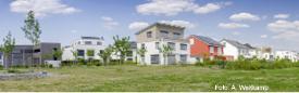 174. DVW- Seminar: Städtebauliche Entwicklung: Bezahlbares Bauland entwickeln