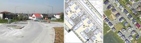 "175. DVW-Seminar ""Stadtplanung und Bodenordnung"""