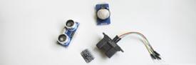 176. DVW-Seminar:  MST 2018 - Multisensortechnologie: Low-cost Sensoren im Verbu