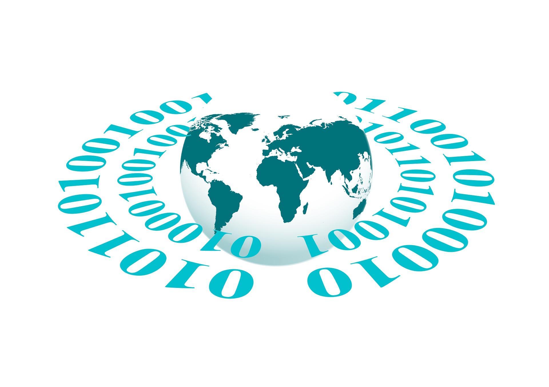 DiGEOtalisierung – eine geodätische Positionsbestimmung in der Digitalisierung