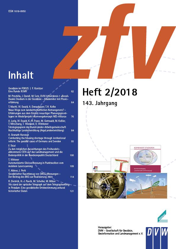 zfv 2/2018