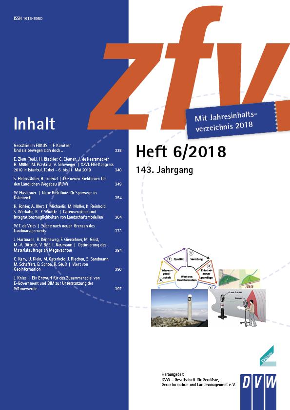 zfv 6/2018