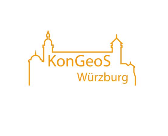 KonGeoS Würzburg 2019