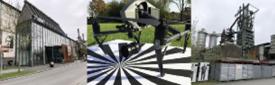 UAV 2020