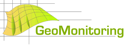 GeoMonitoring Hannover