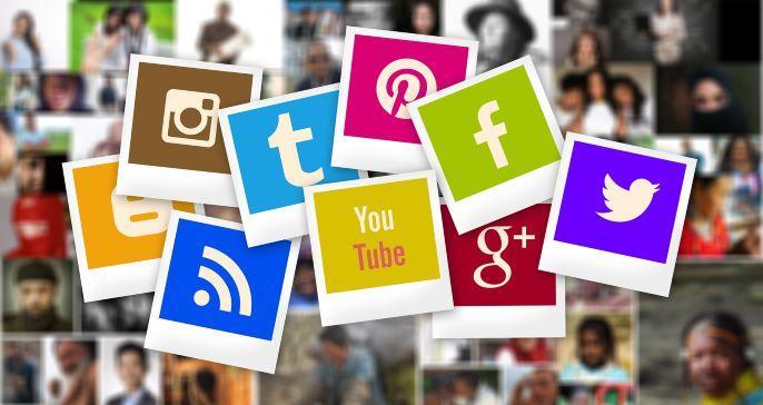 Öffentlichkeitsreferent/in (Foto: Pixabay)