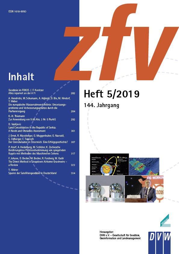 zfv 5-2019