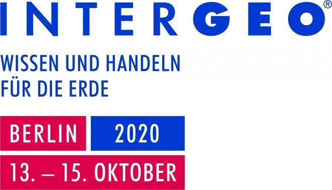 INTERGEO 2020 (Bild: © HINTE Messe- und Ausstellungs-GmbH / INTERGEO)