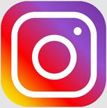 Zu Instagramm