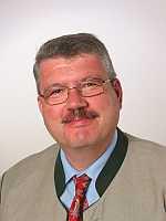 Wolfgang Neukirchner
