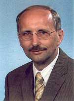 Konrad Sperber